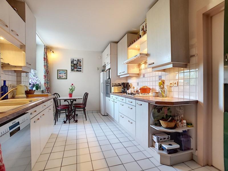 Sale apartment Grenoble 258000€ - Picture 12