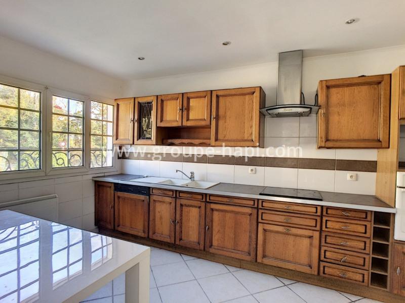 Venta  casa Nogent-sur-oise 249000€ - Fotografía 3