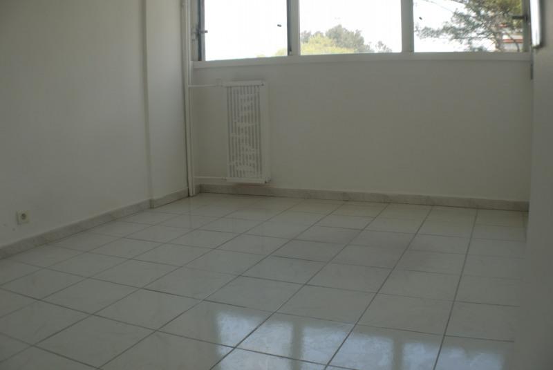 Location appartement Marseille 10ème 1200€ CC - Photo 10