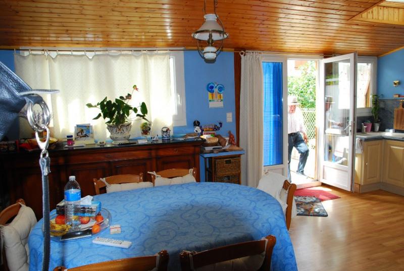 Vente maison / villa Royan 379000€ - Photo 15