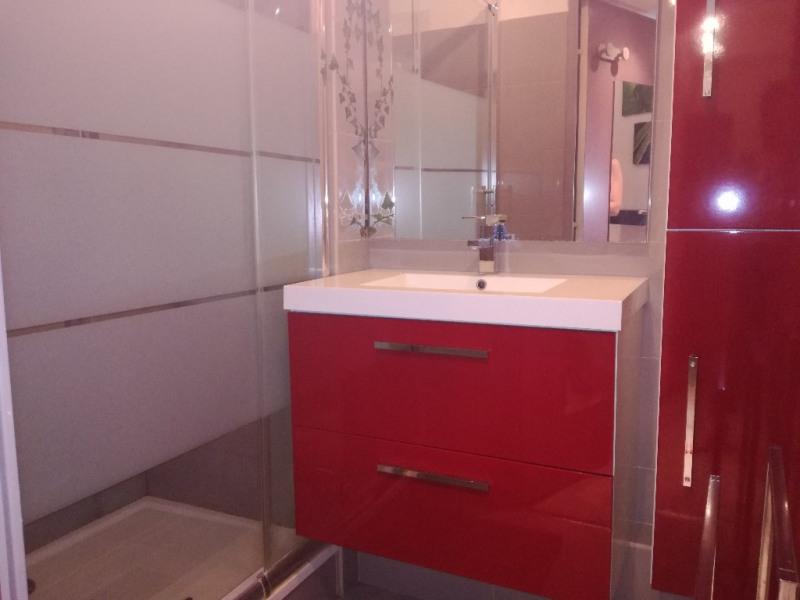Sale apartment La grande motte 200000€ - Picture 4