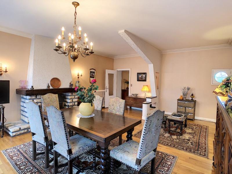Vente maison / villa Montluçon 88000€ - Photo 13