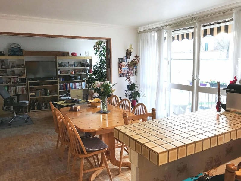 Vente appartement Le perreux sur marne 394 900€ - Photo 4