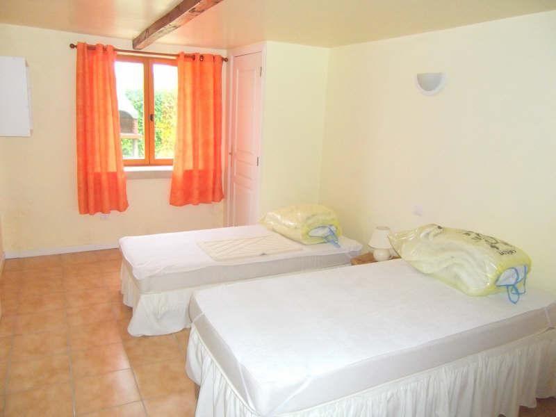Vente maison / villa Mansle 294000€ - Photo 7
