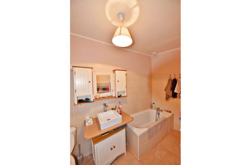Vente maison / villa Chasselay 269000€ - Photo 7