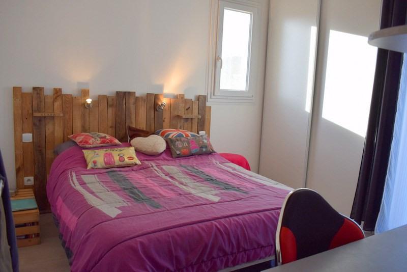 Revenda casa Seillans 483000€ - Fotografia 22