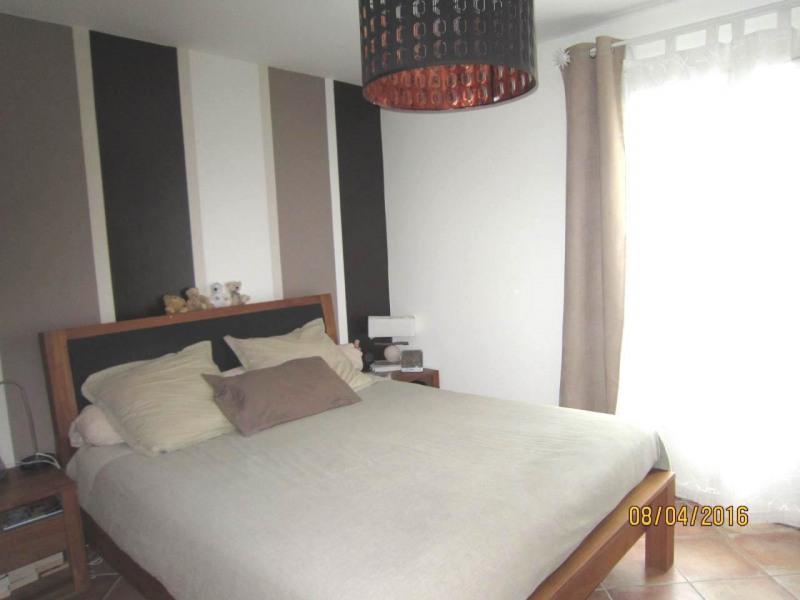 Rental house / villa Bougneau 755€ CC - Picture 4