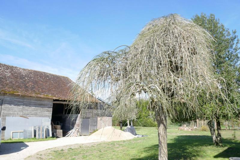 Vente maison / villa Coclois 76000€ - Photo 16