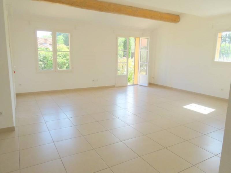 Rental house / villa Villeneuve-les-avignon 1940€ CC - Picture 3