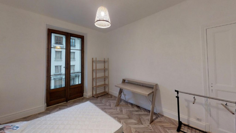 Vente appartement Chambery 420000€ - Photo 7