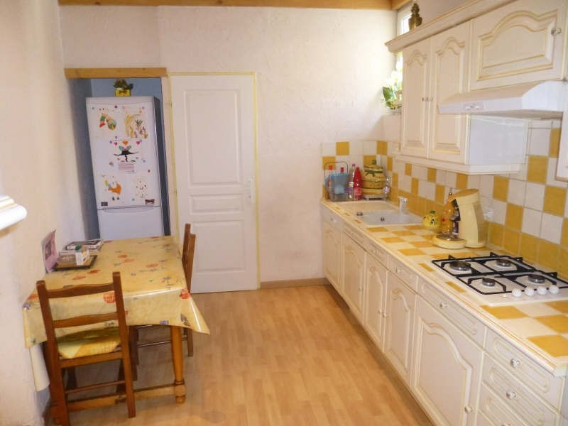 Vente appartement Montélimar 159 000€ - Photo 2