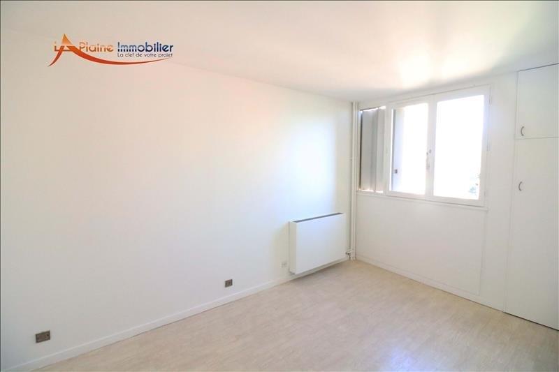 Sale apartment St denis 197500€ - Picture 2