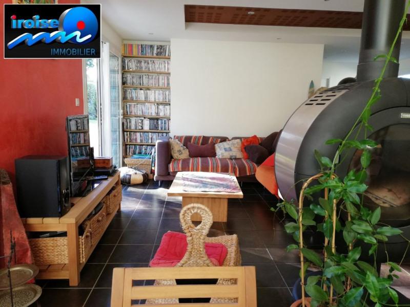 Sale house / villa Plouzané 299000€ - Picture 4