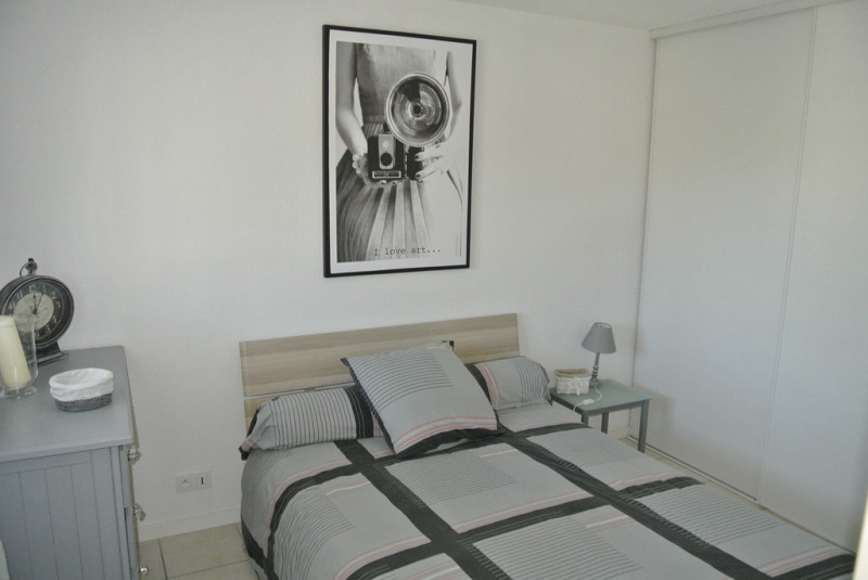 Location vacances appartement Biscarrosse plage 300€ - Photo 2