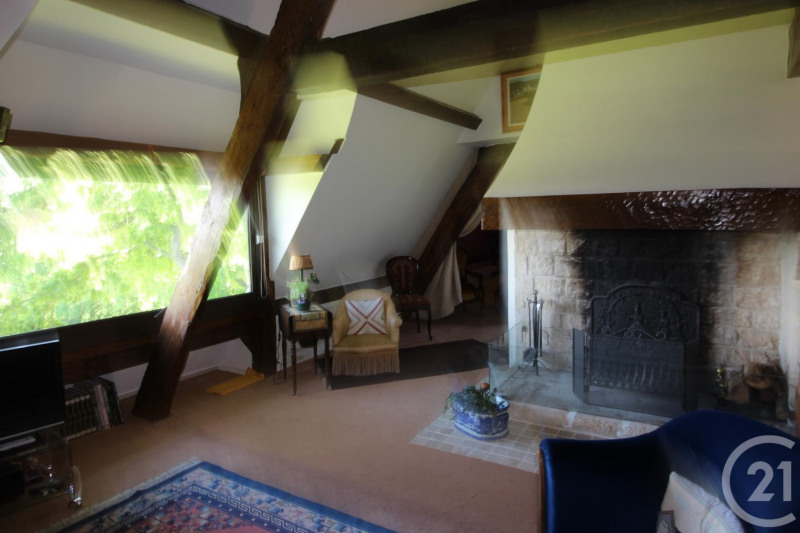 Verkauf wohnung Tourgeville 252000€ - Fotografie 6