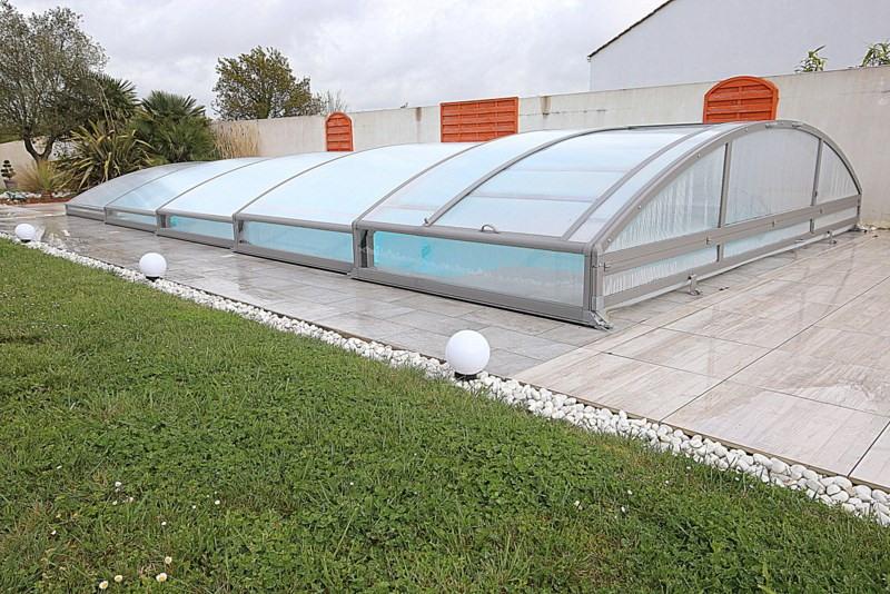 Deluxe sale house / villa Le fenouiller 672000€ - Picture 5