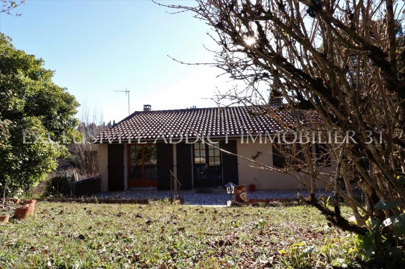 Vente maison / villa Montastruc-la-conseillere 253200€ - Photo 8