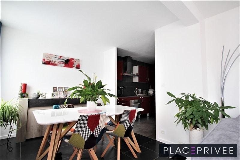 Sale apartment Jarville la malgrange 110000€ - Picture 2