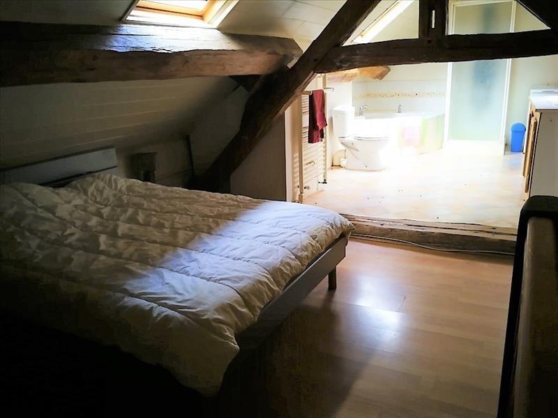 Vente maison / villa La ferte sous jouarre 99000€ - Photo 6