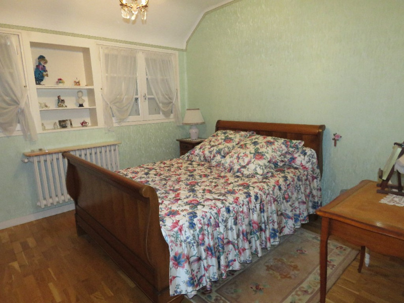 Vente maison / villa Quimper 295500€ - Photo 9