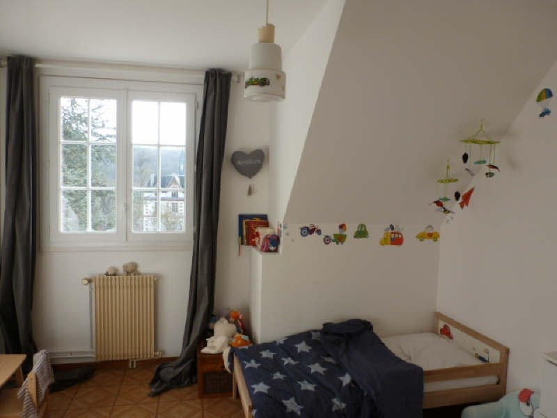Vente maison / villa Rebais 165000€ - Photo 6