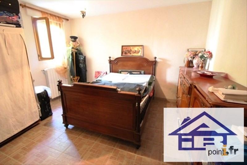 Vente maison / villa Mareil-marly 699000€ - Photo 12