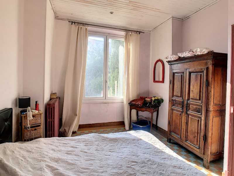 Vente maison / villa Carpentras 399000€ - Photo 7