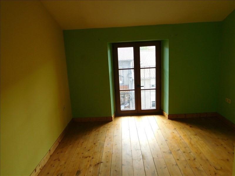 Location appartement Brives charensac 301,79€ CC - Photo 7