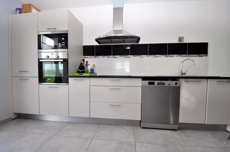 Vente maison / villa Briis sous forges 280000€ - Photo 8
