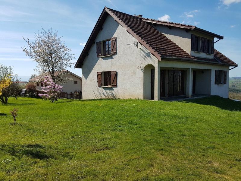 Vente maison / villa St galmier 249000€ - Photo 2