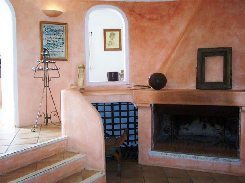 Vente maison / villa Propriano 1272000€ - Photo 13