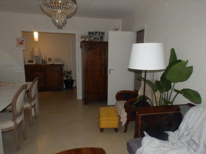 Vente appartement Moulins 70500€ - Photo 1