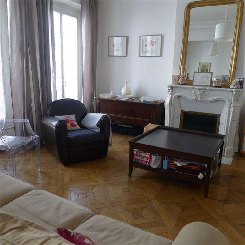 Venta de prestigio  apartamento Orleans 369000€ - Fotografía 2