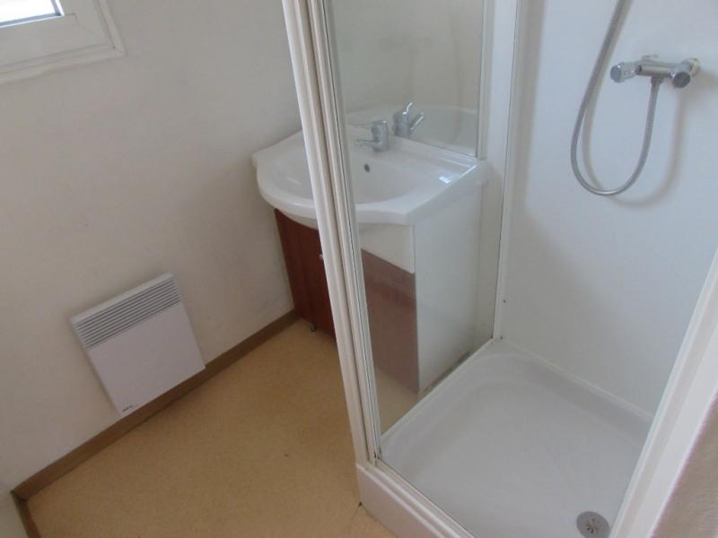 Vente appartement Vieux boucau les bains 99000€ - Photo 4