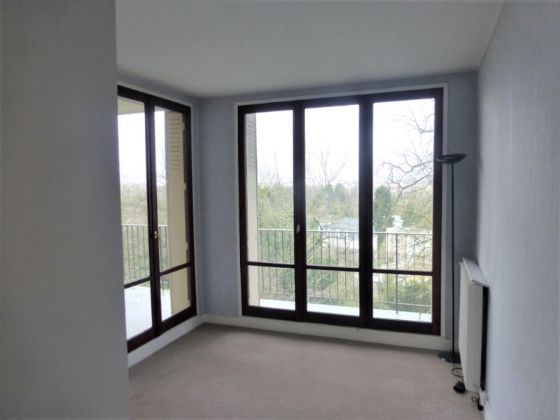 Sale apartment Villennes sur seine 280 000€ - Picture 6