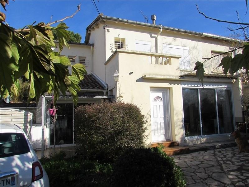 Vente maison / villa Beziers 215000€ - Photo 1