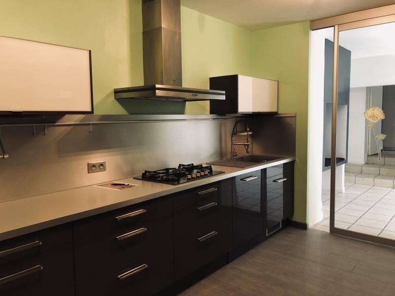 Alquiler  apartamento Toulouse 2550€ CC - Fotografía 7