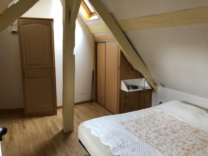Vente maison / villa St aubin des landes 75600€ - Photo 2