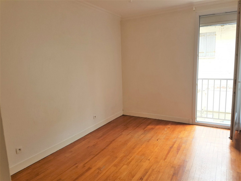 Location appartement Grenade 460€ CC - Photo 4