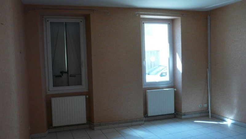 Location maison / villa Montgiscard 850€ CC - Photo 7