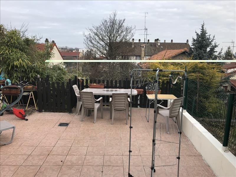 Vente maison / villa Noisy le sec 315 000€ - Photo 2