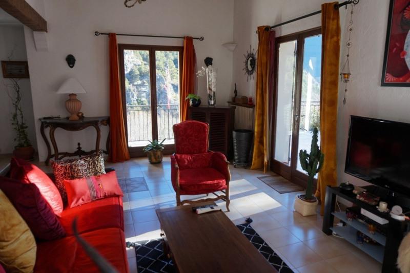 Sale house / villa Tende 330000€ - Picture 2