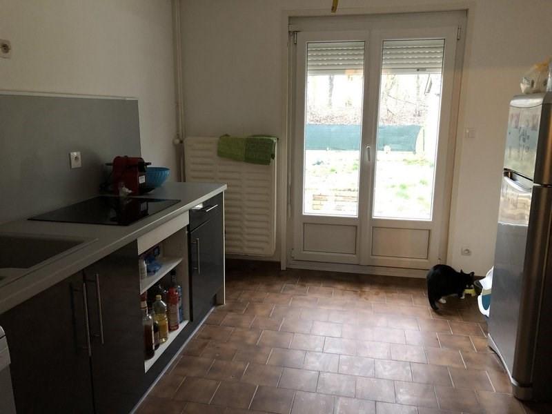 Rental house / villa Châlons-en-champagne 796€ CC - Picture 2