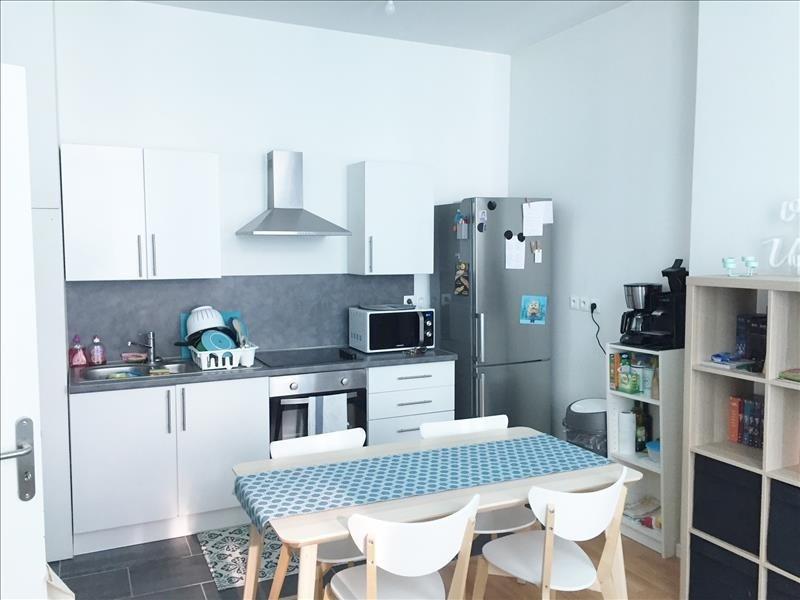 Produit d'investissement immeuble Douai 425000€ - Photo 2
