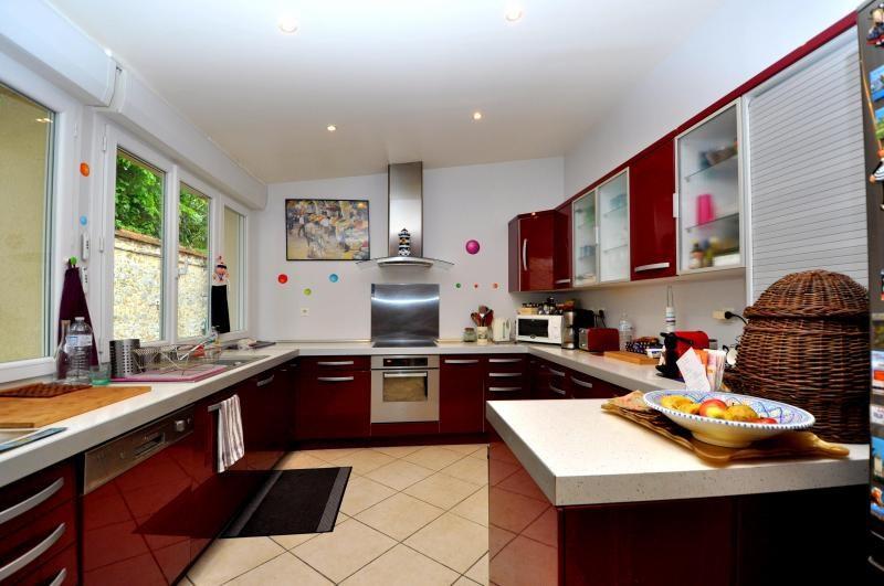 Vente maison / villa Briis sous forges 389000€ - Photo 6