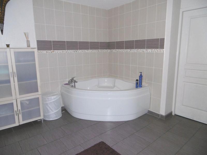 Vente maison / villa Bauvin 203900€ - Photo 4