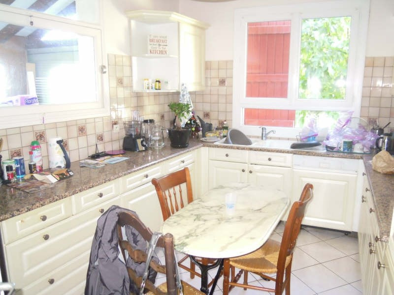 Vente maison / villa St palais 229 000€ - Photo 5