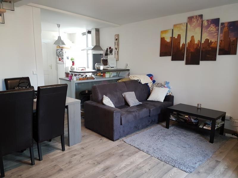 Verkauf wohnung Chambourcy 129000€ - Fotografie 1