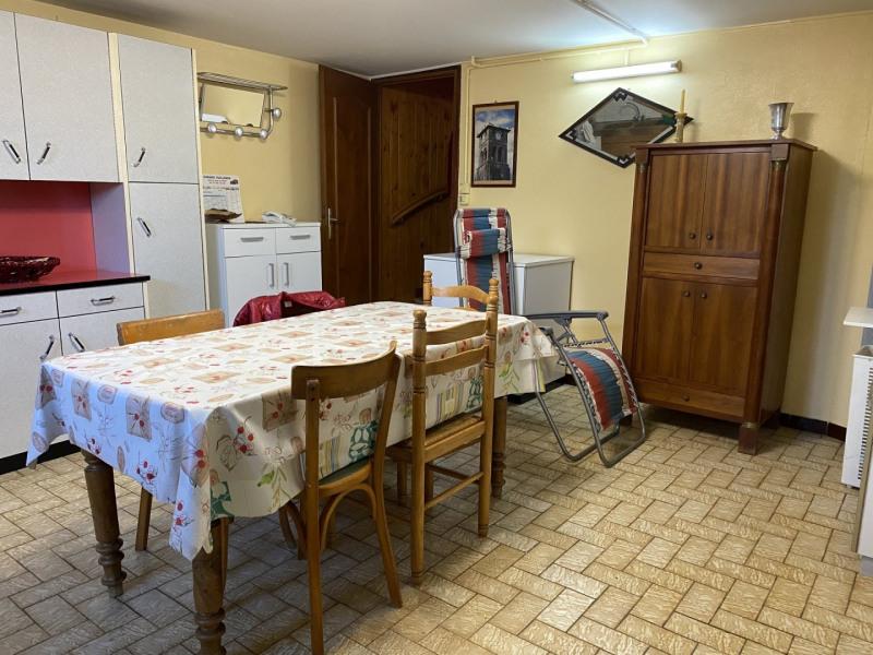 Venta  casa Saint-clair-du-rhône 378000€ - Fotografía 13