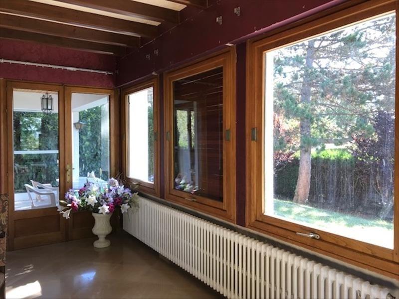 Vente de prestige maison / villa Annecy le vieux 945000€ - Photo 4